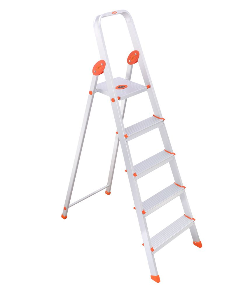 Bathla aluminium ladder online dating 6