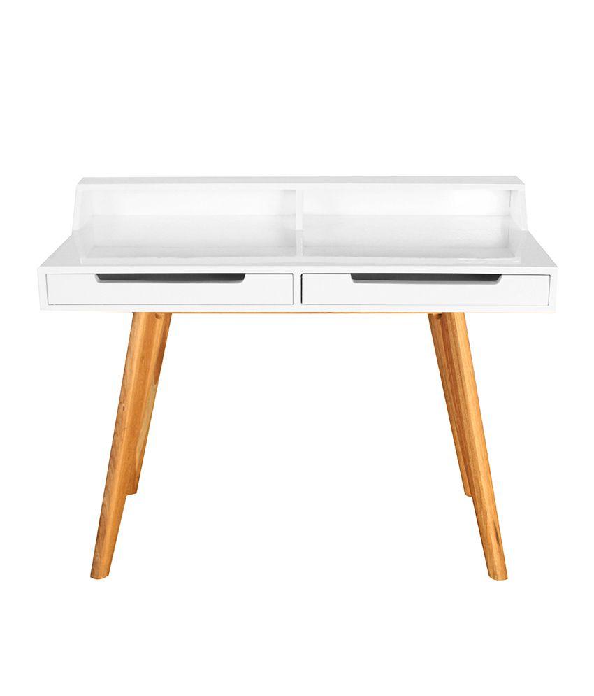 high gloss office furniture. HomeTown Zircon High Gloss Office Desk Furniture