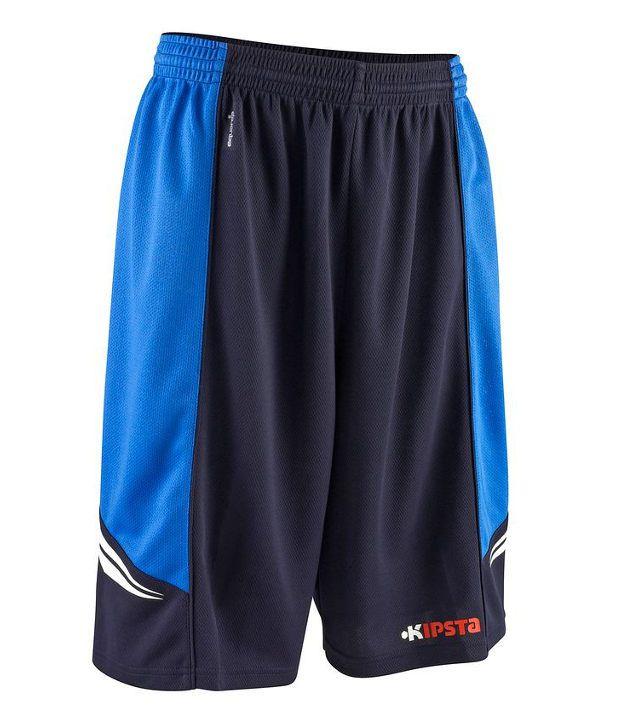 Kipsta Evo Shorts