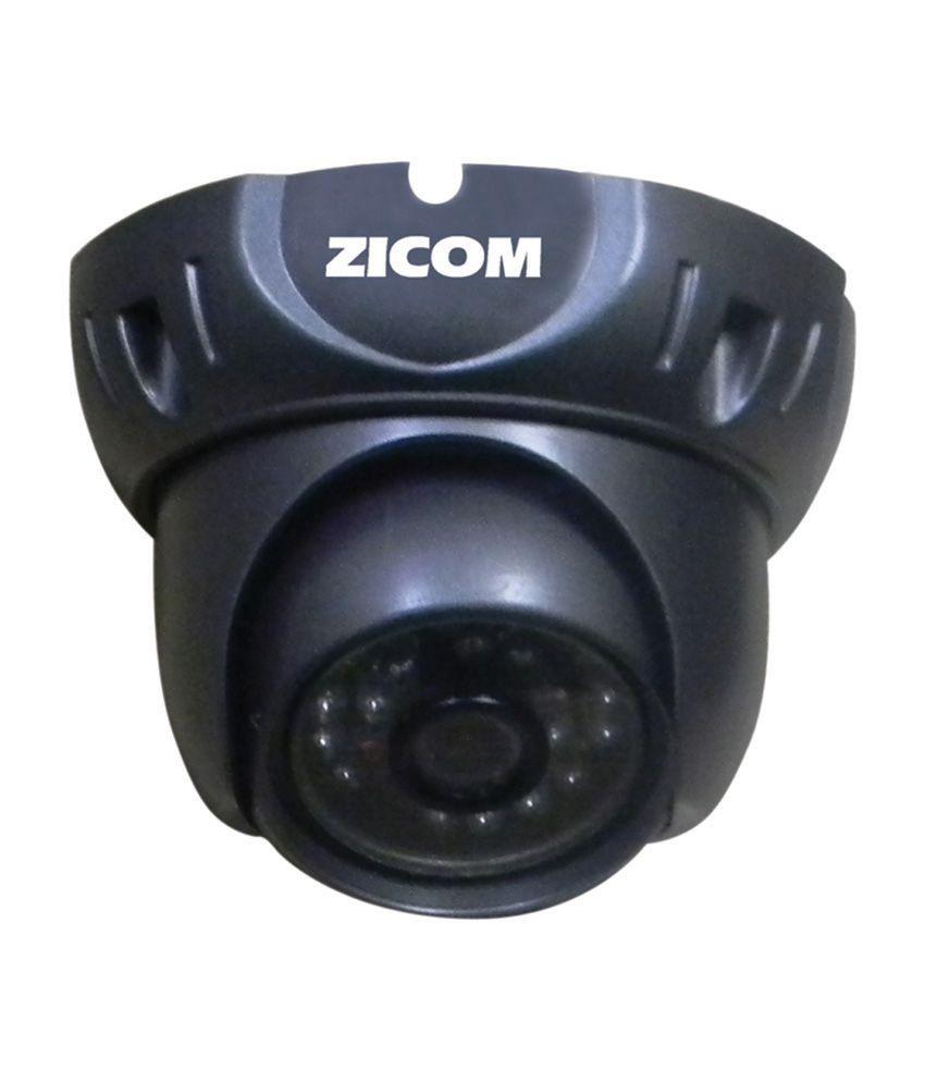 Zicom-Z.cc.ca.irdo.600t36.10-20mtrpq-Cctv-Cameras