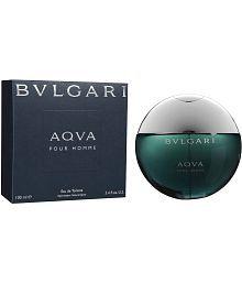 Bvlgari Aqua Pour Homme Perfume