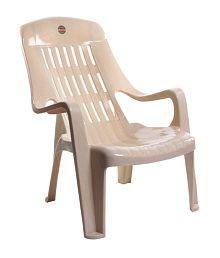 Luxury Easy Chair Kerala Style Design Freshomedaily