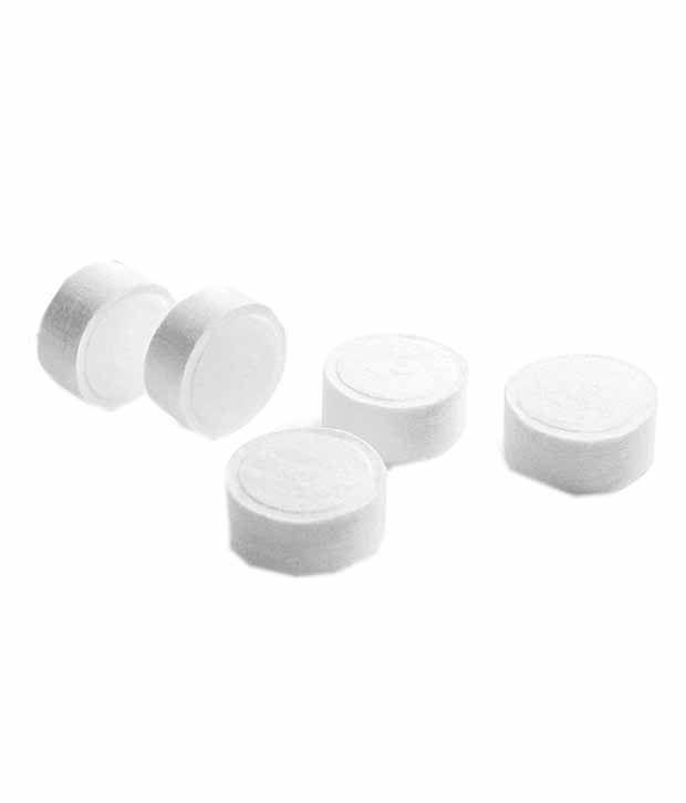 Ginni Coin Tissue Or Magic Tissue - Set Of 200 Pieces