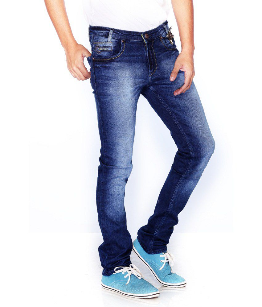 Shop Online For Boys Jeans at low prices on missionpan.gq Find huge collection of jeans for boys in various types like regular fit, skinny fit & slim fit jeans from best brands. Free shipping on Orders & Cash on delivery.