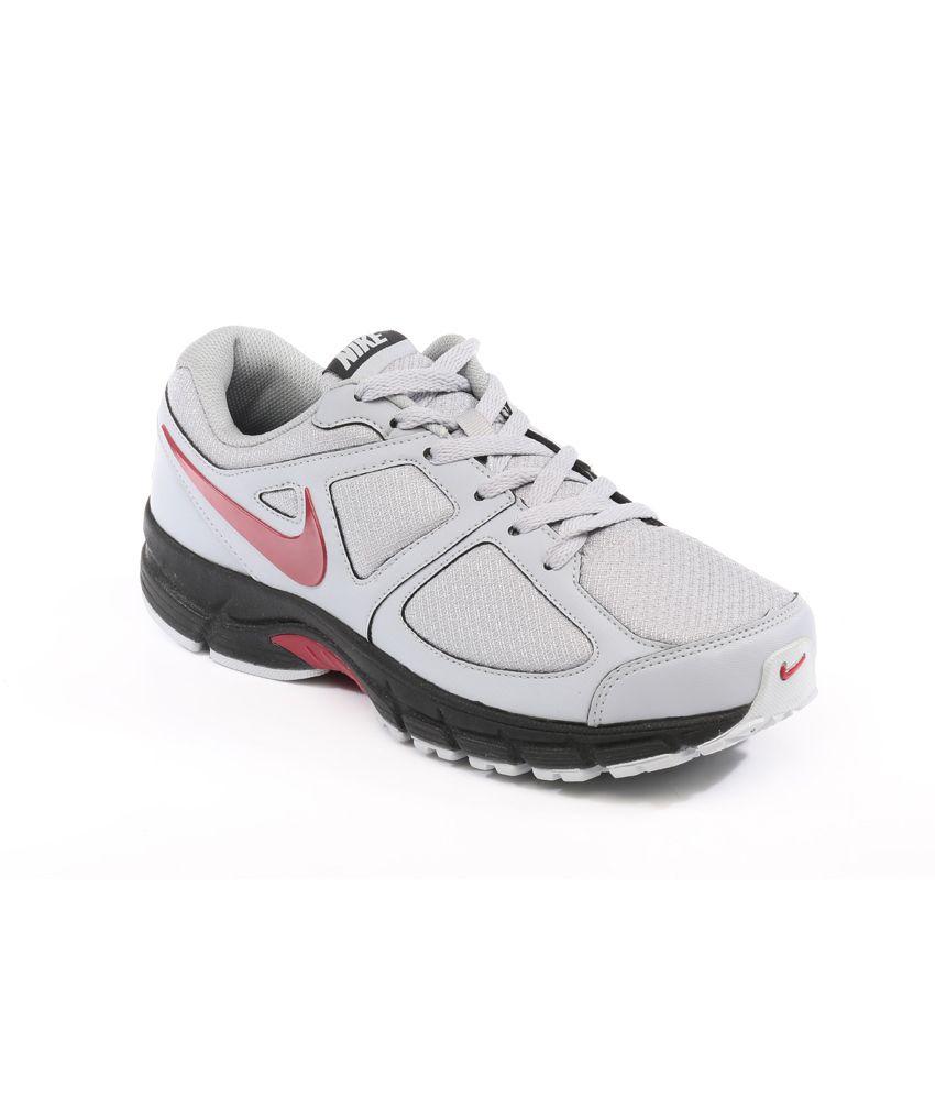 Nike Air Profusion
