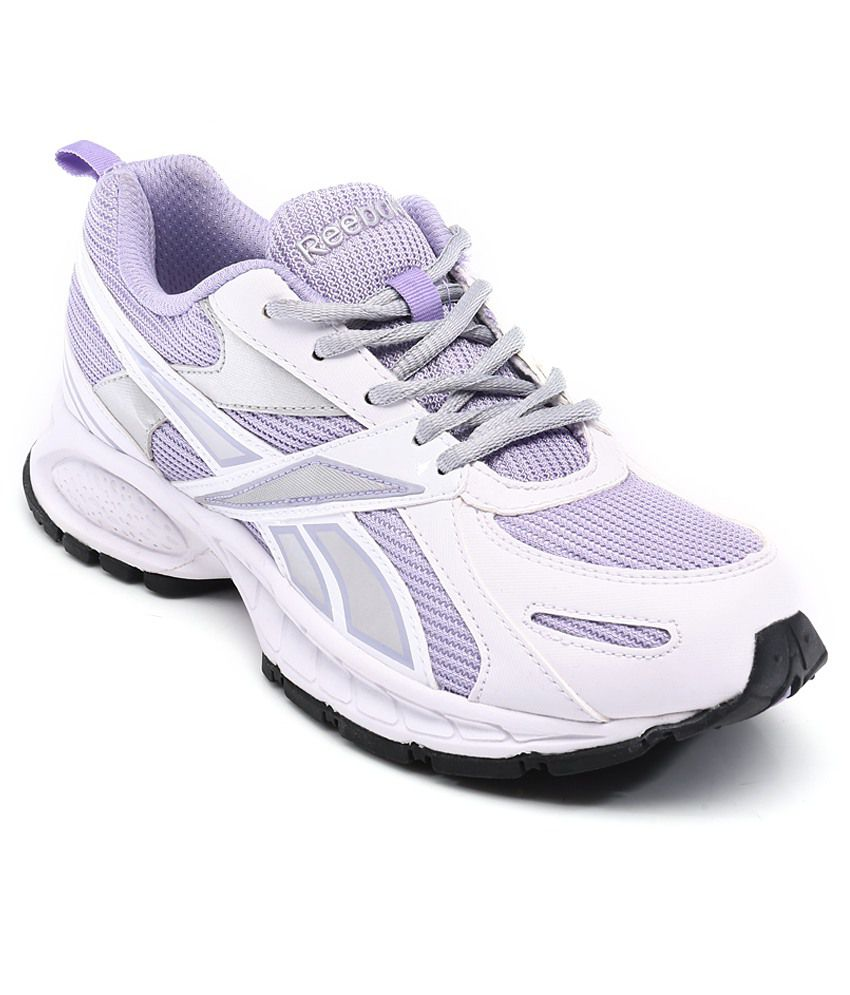 reebok 4 ps Jeromemccarthy later grouped these ingredients into the fourcategories that today are known as the 4 ps of marketing, 4 the 4 p's of marketingproduct decisionsthe term product refers totangible, physical products as well asservices.