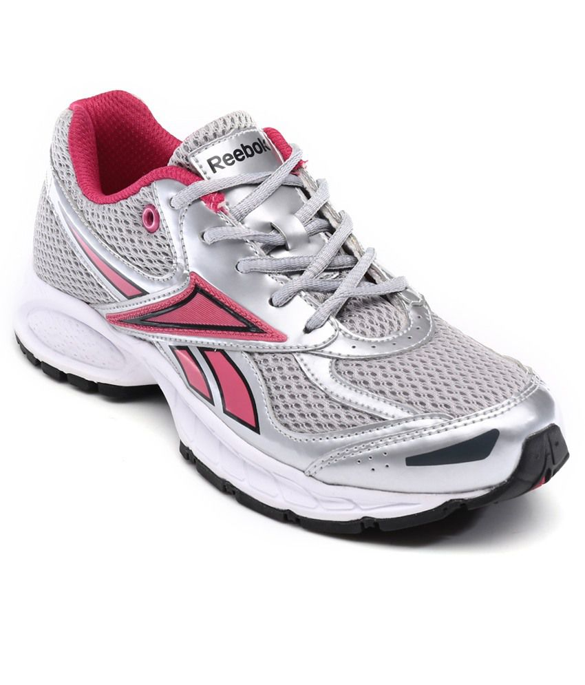 reebok sports shoes price in snapdeal
