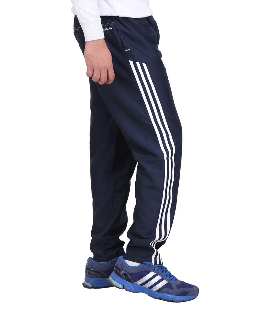 adidas climacool jogging pants