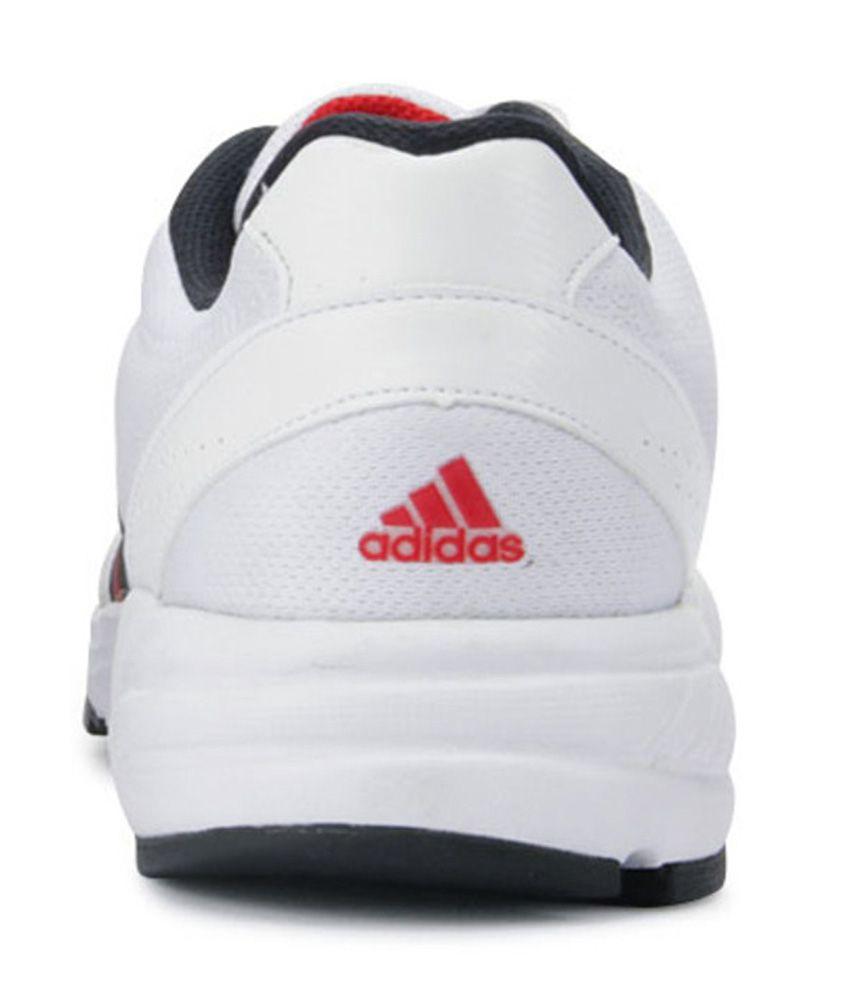 adidas yago bianco facendo le scarpe sportive comprare adidas yago bianco