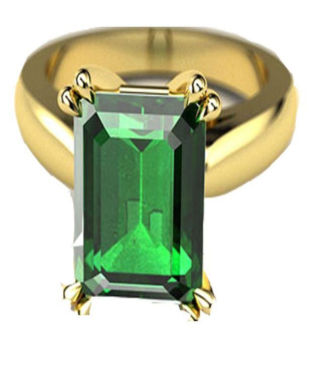 11 Astro Gems Certified 16.5 Crt Aaa Grade Natural Emrald In 5dhathu
