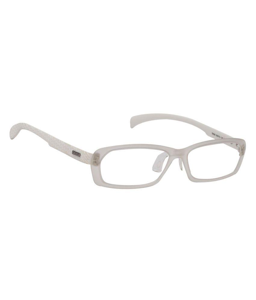 Hawai Classic Exemplary Pair Eyeglasses