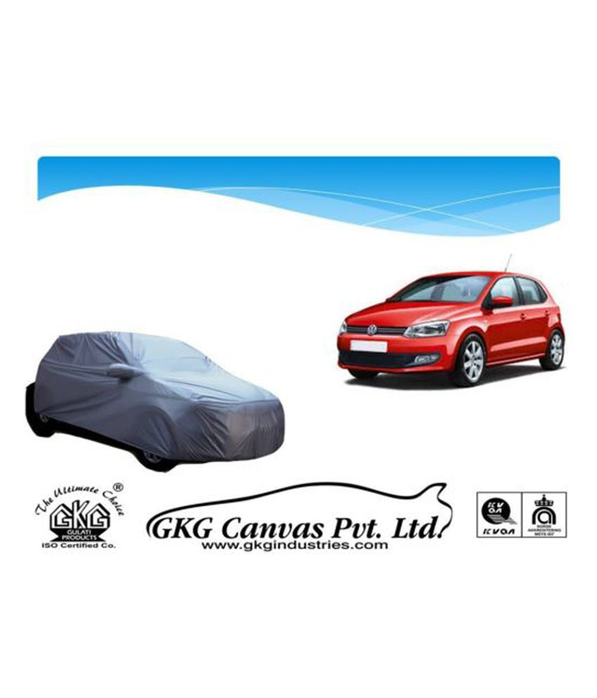 starie volkswagen polo car cover buy starie volkswagen polo car rh snapdeal com