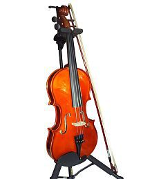Violins: Buy Violins Online at Best Prices in India - Snapdeal