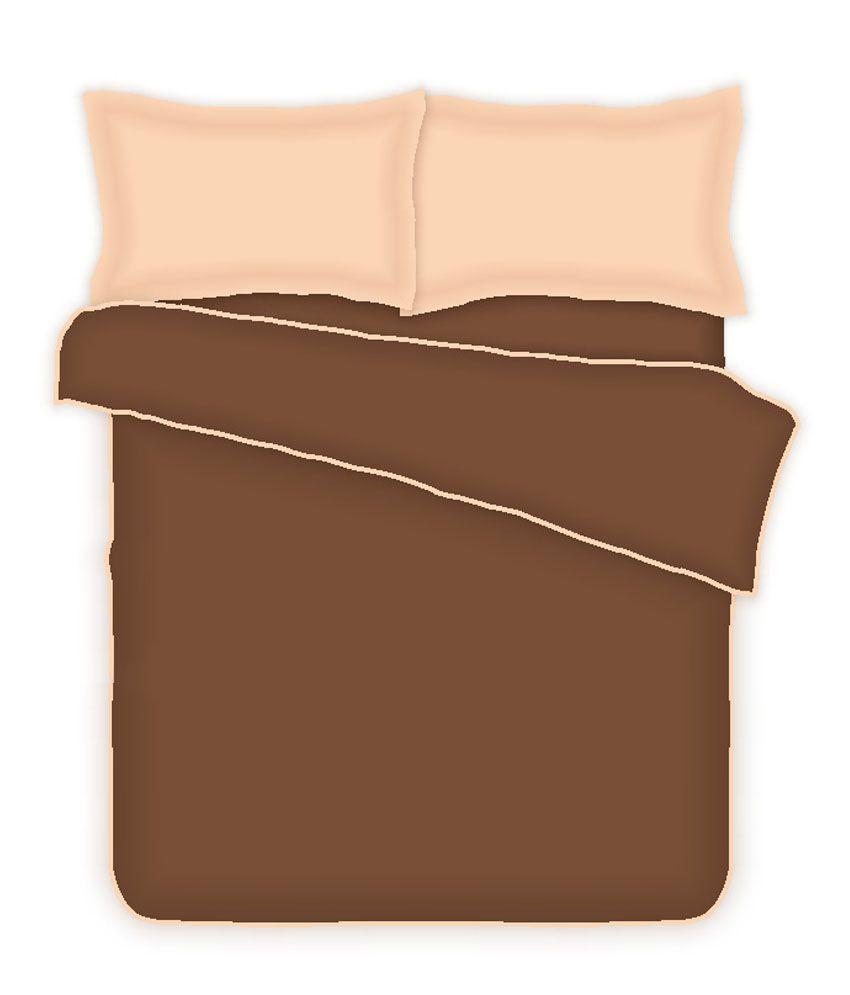 Casa copenhagen casa copenhagen fog king size comforter best price in india on 1st april 2019 - Casa copenaghen ...