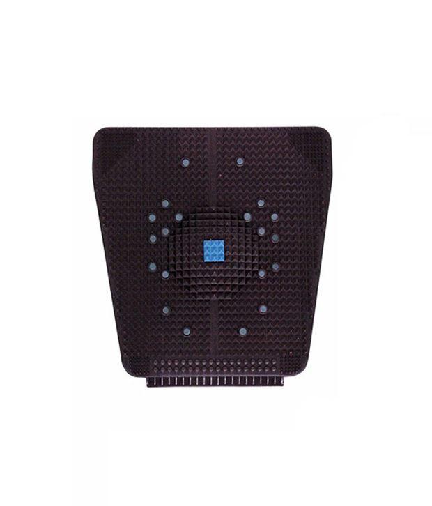 Jaatara Acupressure Magnets Pyramid Relief Mat Buy