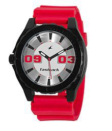 e3f02888eaa Fastrack Men Watches Online  Buy Fastrack Men Watches Online at Best ...