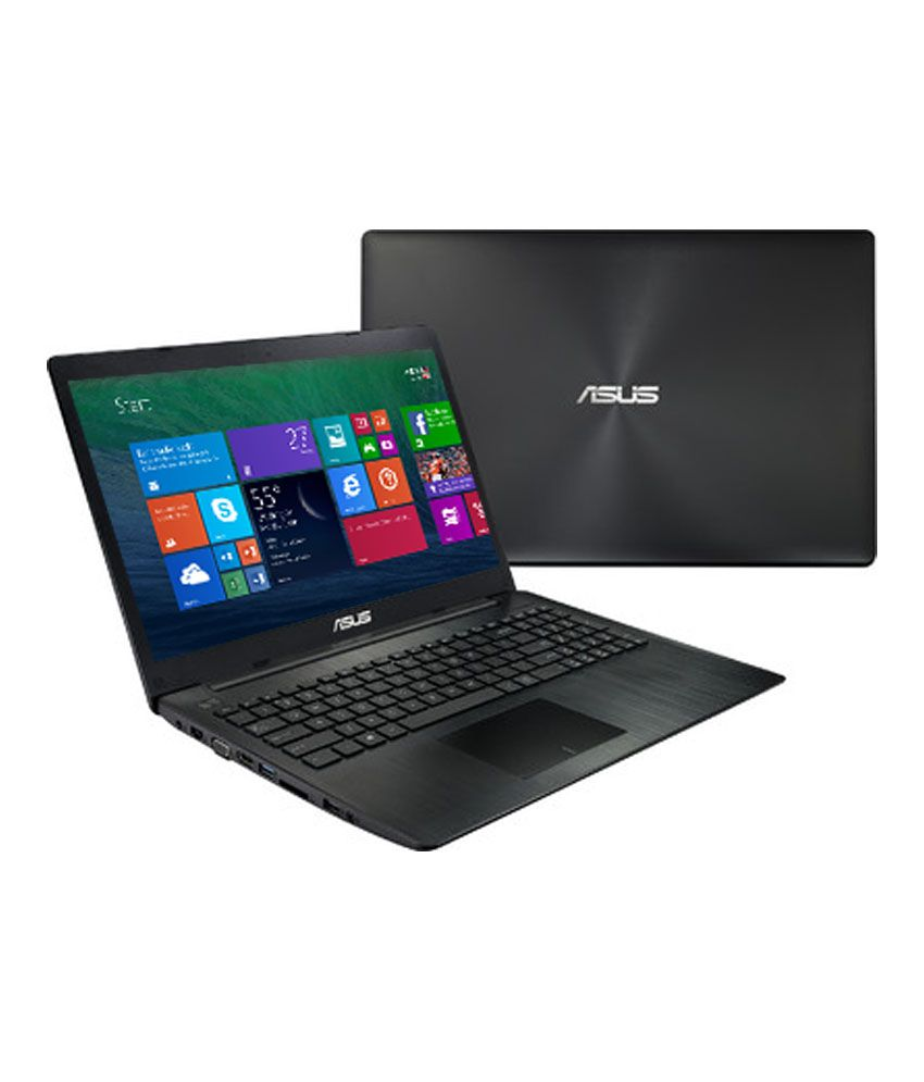 ASUS X553MA Ralink BlueTooth Drivers for PC