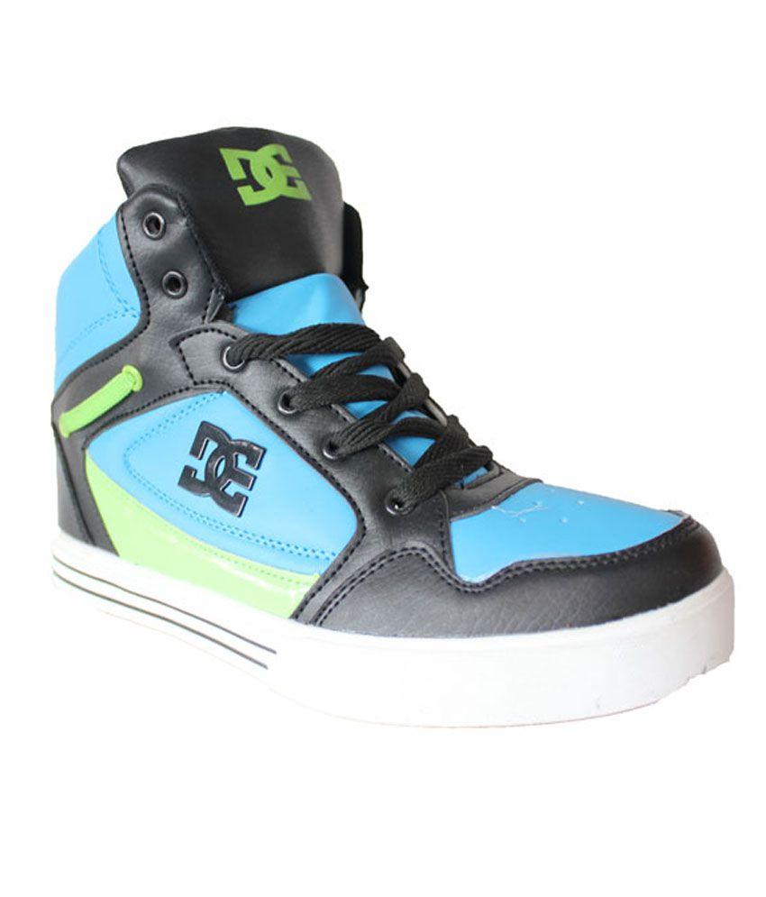 Best App To Buy Shoes Online