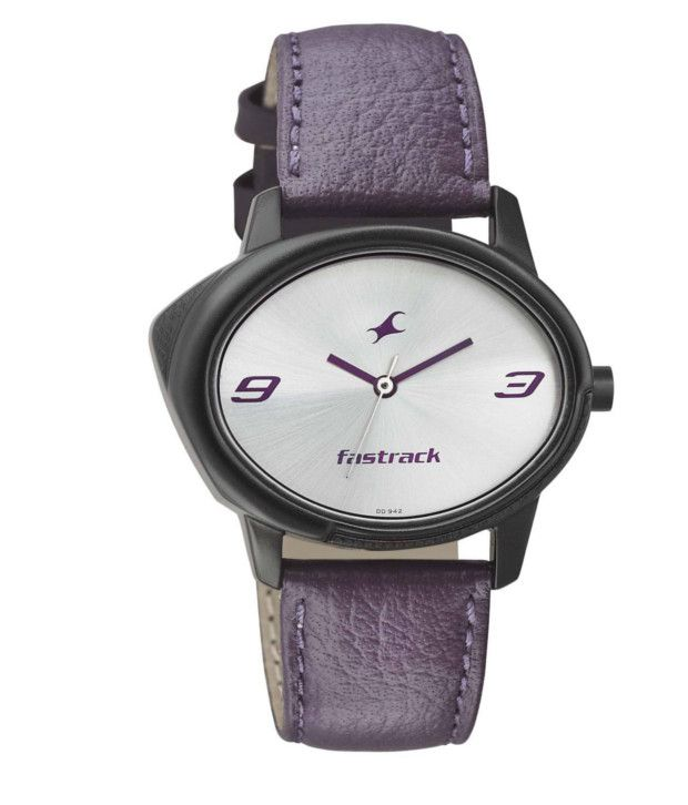 fastrack 6098nl01 s price in india buy