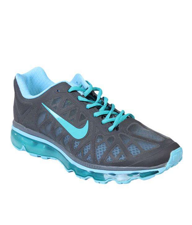 Nike Airmax Sensor Cheap Sports Shoes ...
