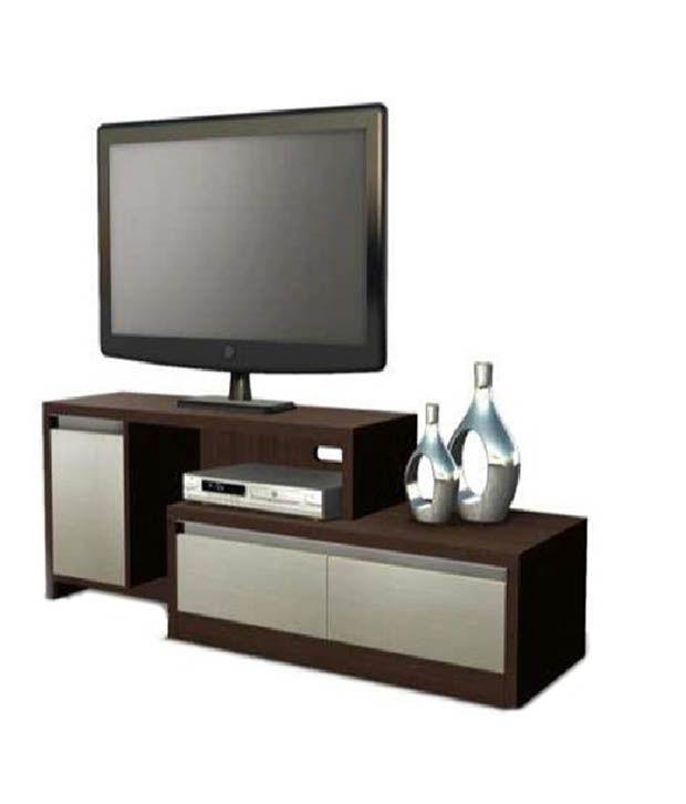 Tv units online shopping india