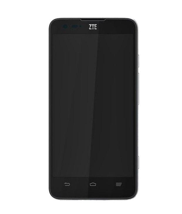 ZTE V975 GEEK Mobile Phone