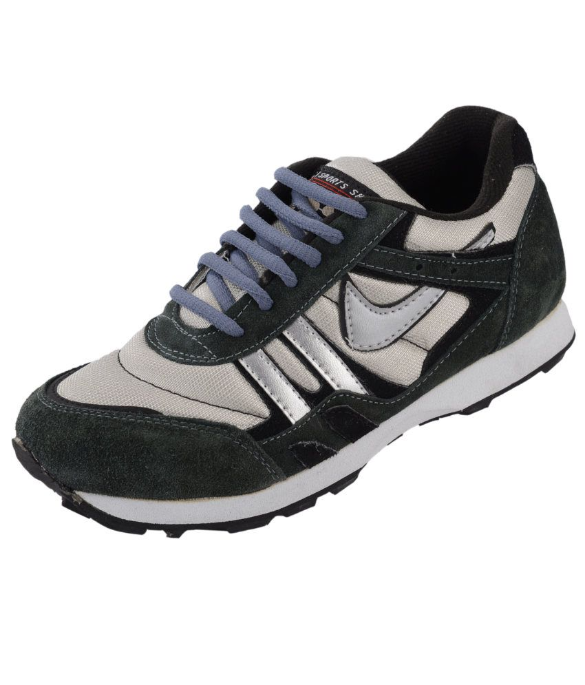 Kids Sports Shoes Online