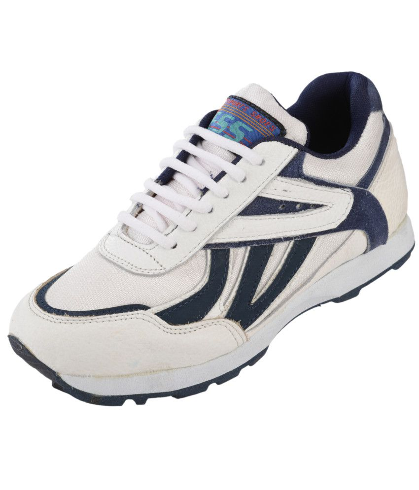 Ess Shoes Price