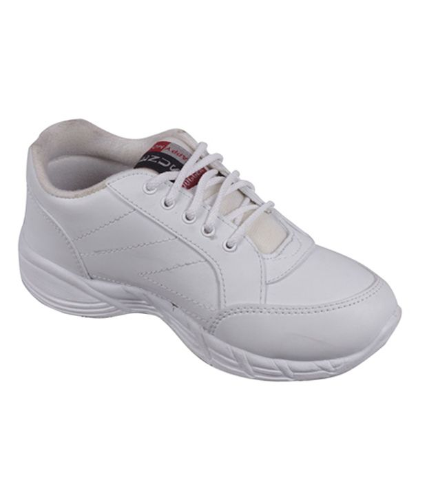 Snapdeal Kids Shoes