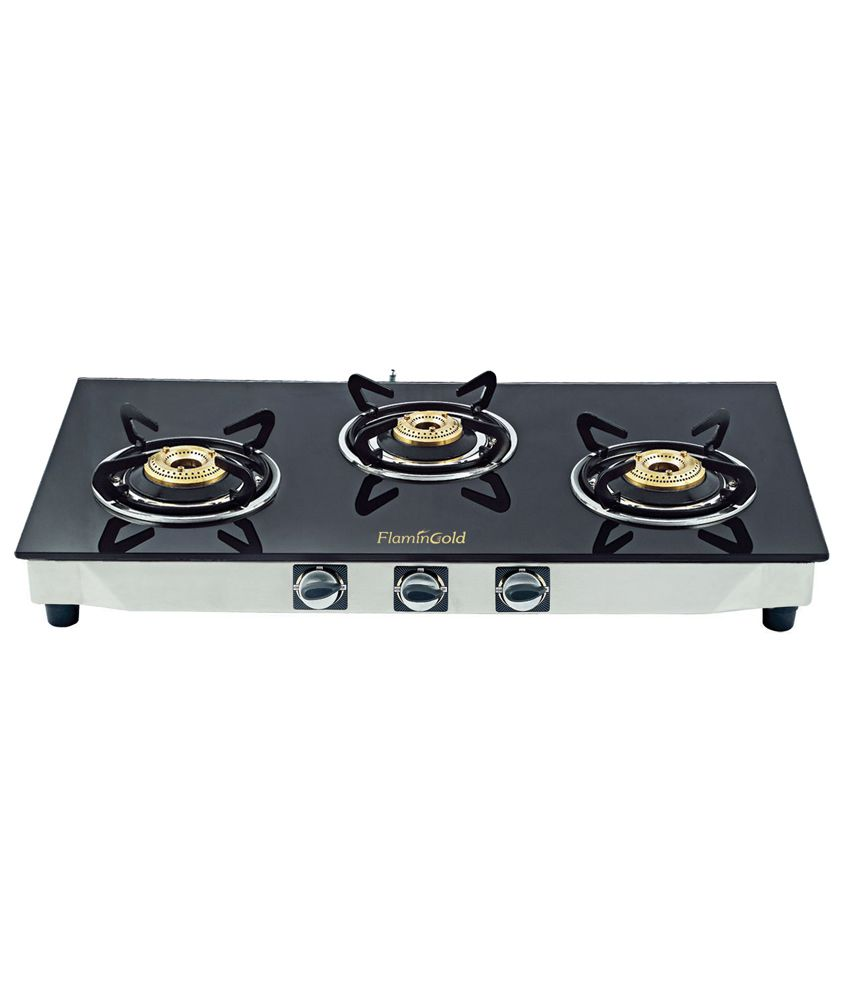 Flamingold-FG-GT301-3-Burner-Gas-Cooktop