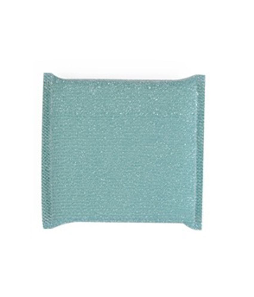 Gala Green Kitchen Scrubber