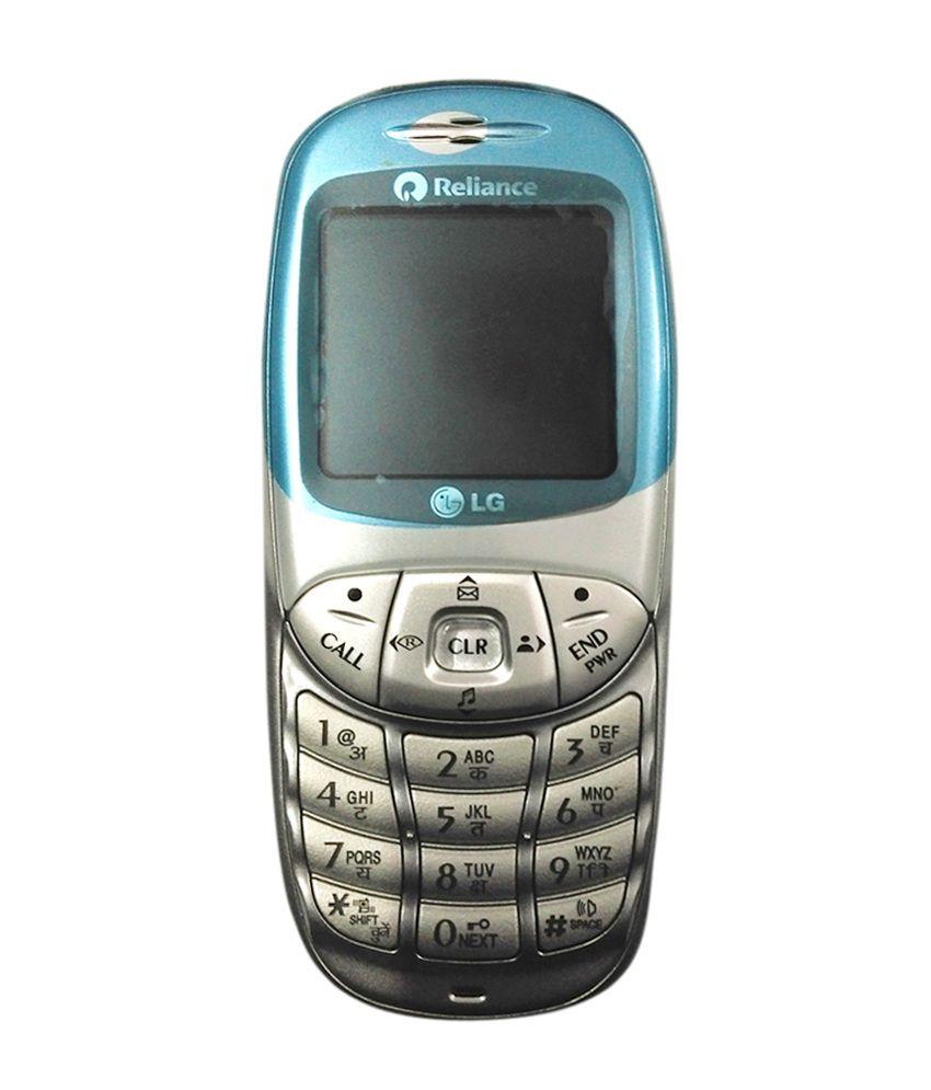 Cdma handsets online shopping