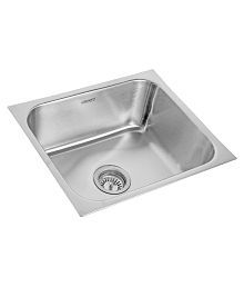 kitchen sinks fittings buy kitchen fittings. Black Bedroom Furniture Sets. Home Design Ideas