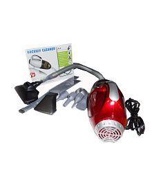 CE High Pressure Vacuum Vacuum Cleaners