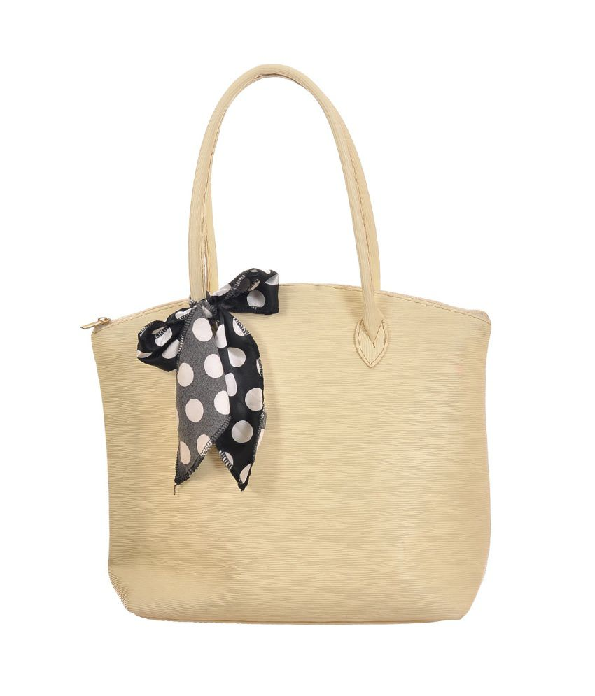 This N That Shoulder Bag