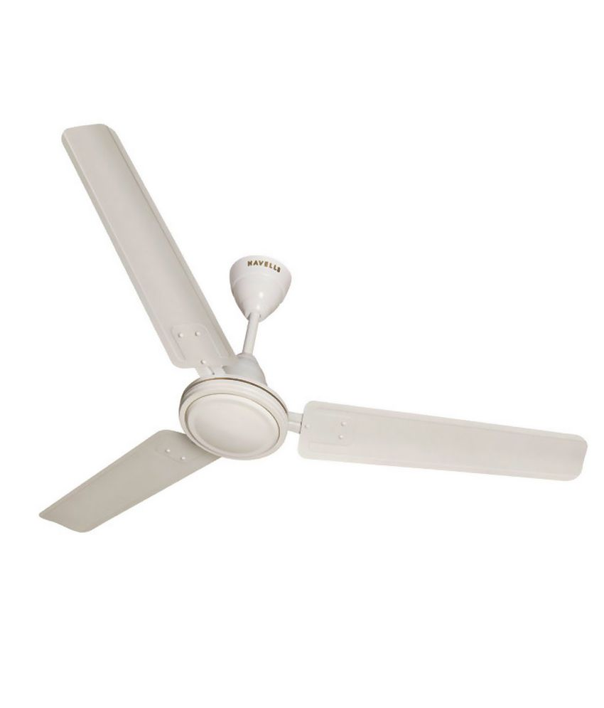 Havells 1200 mm xp plus 390 ceiling fan ealegent white price in havells 1200 mm xp plus 390 ceiling fan ealegent white mozeypictures Image collections
