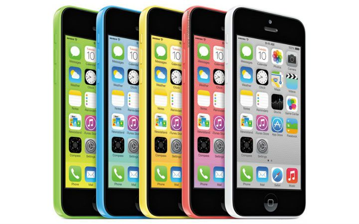 the best attitude c8401 1d635 Apple ( 16GB , 1 GB ) Pink Mobile Phones Online at Low Prices ...