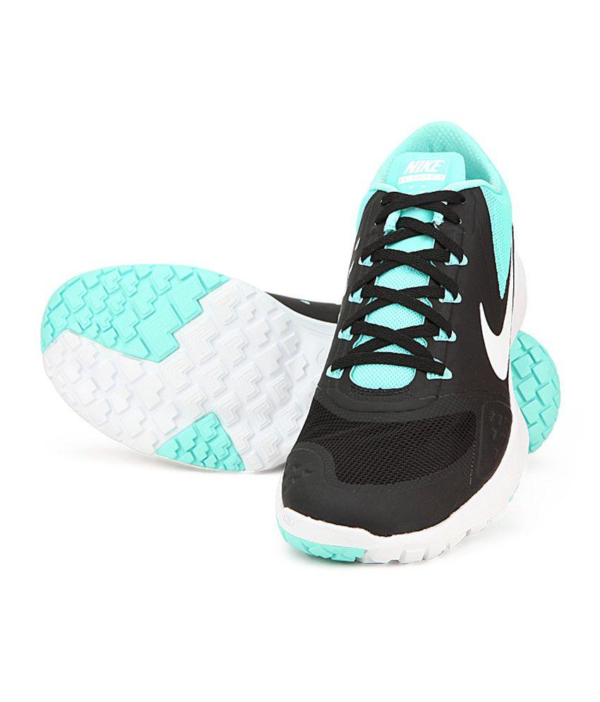 5d649afb626 Nike Fs Lite Trainer Ii Running Sports Shoes - Buy Nike Fs Lite ...