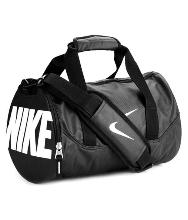 337730cb7d Buy nike duffle bag   OFF59% Discounted