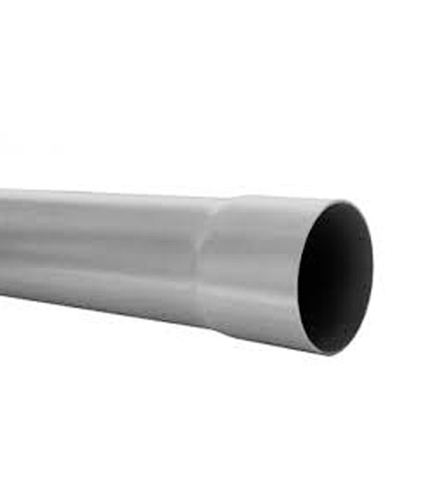 Supreme pvc pipe buy supreme pvc pipe online at low price for Buy plastic pipe