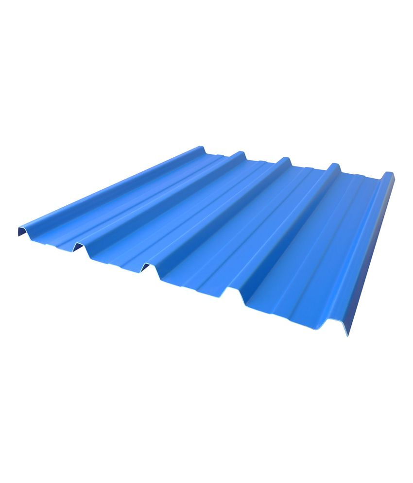 Blaze Engineers Upvc Roofing Sheet  sc 1 st  Snapdeal & Buy Blaze Engineers Upvc Roofing Sheet Online at Low Price in ... memphite.com