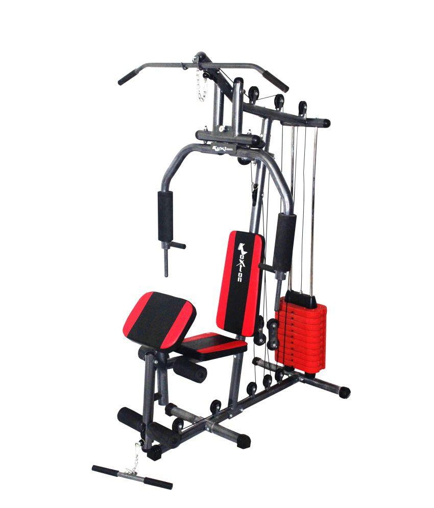 Koxton Home Gym Machine