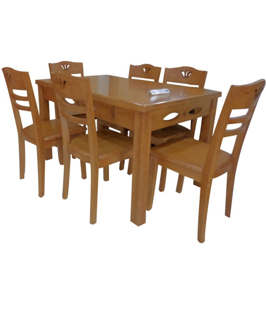 Ensis dining table buy online at best price in india on for Dining table online buy