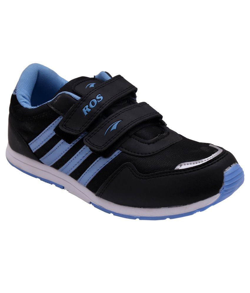 best walk black sports shoes price in india buy best walk