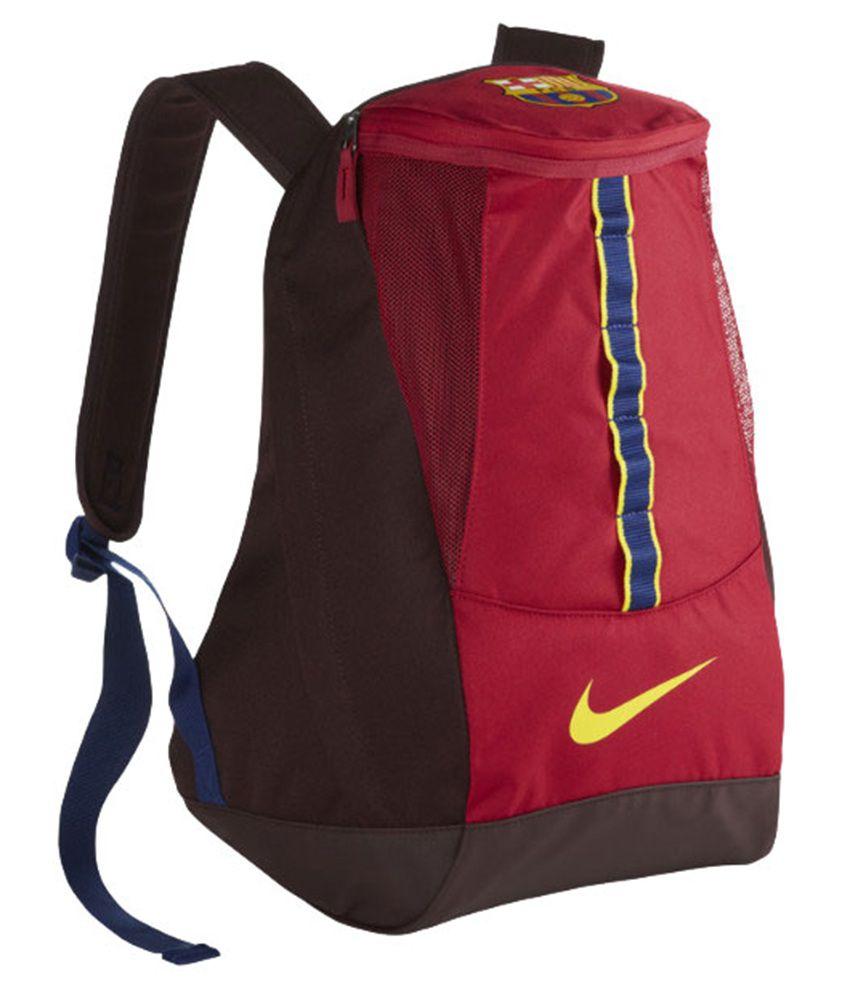 ca1338744122 Buy Nike Bag Online- Fenix Toulouse Handball