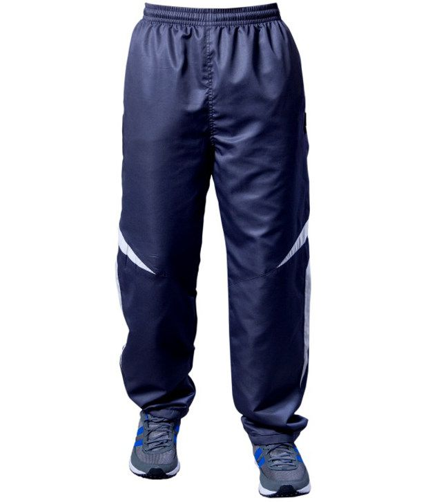 Prokyde Blue Trackpant