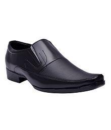 c373851f8 Mens Formal Shoes Upto 70% OFF - Buy Formal Men Shoes Online