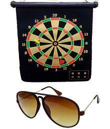Hrinkar Dart Games Buy Hrinkar Dart Games Online At Best Prices On