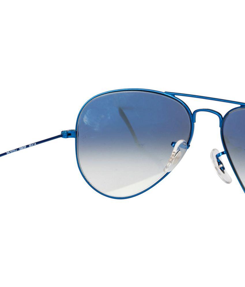 8477a8e27c7 Ray Ban Aviator Glasses Prices « Heritage Malta
