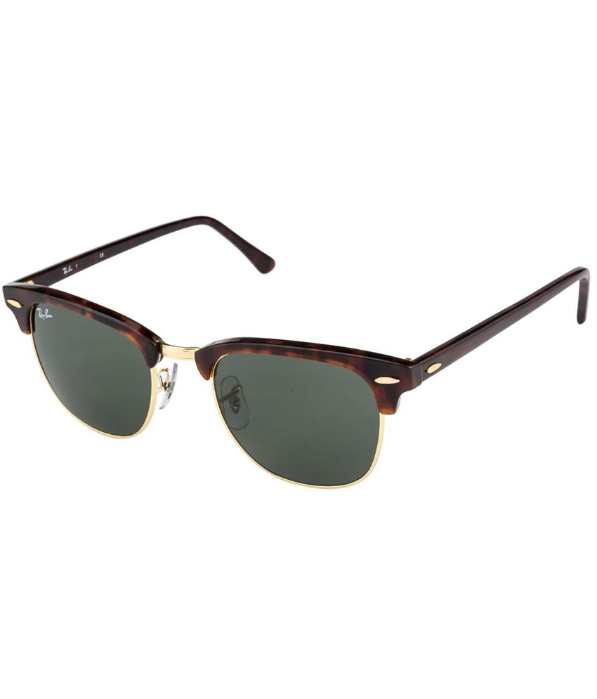 beb2f923df Ray-Ban RB3025-003 3F Size 62 Aviator Men s Sunglass - Buy Ray-Ban RB3025- 003 3F Size 62 Aviator Men s Sunglass Online at Low Price - Snapdeal